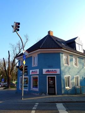 Kälte und Klimatechnik Andreas Sammer Auto